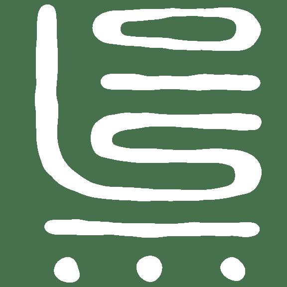 logo w (1)